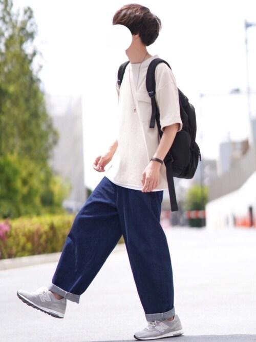 https://wear.jp/sasatoshi/14646355/