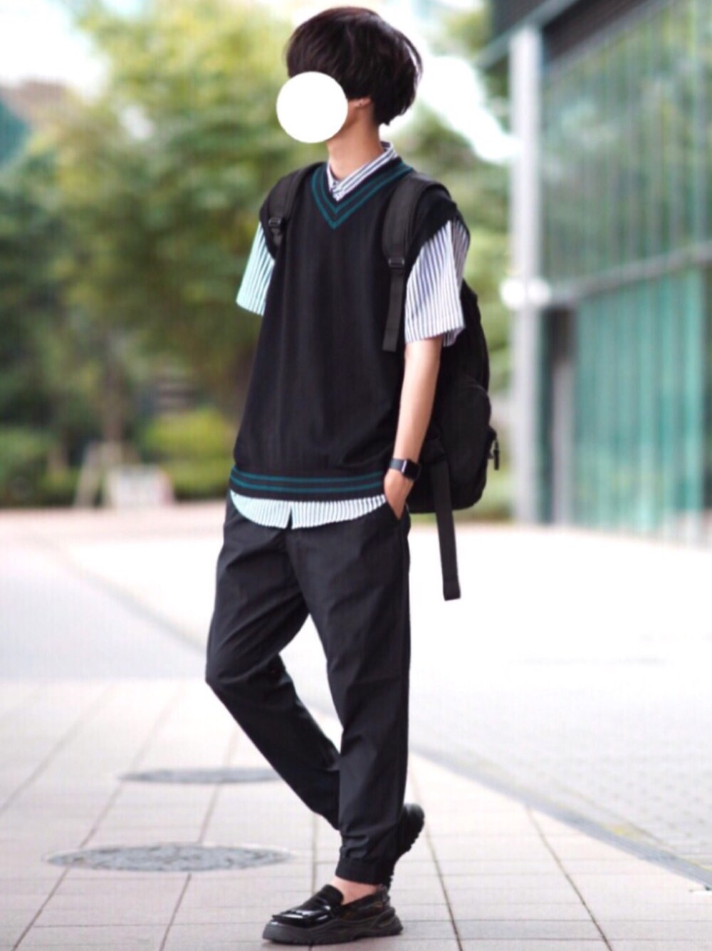 https://wear.jp/sasatoshi/14983736/