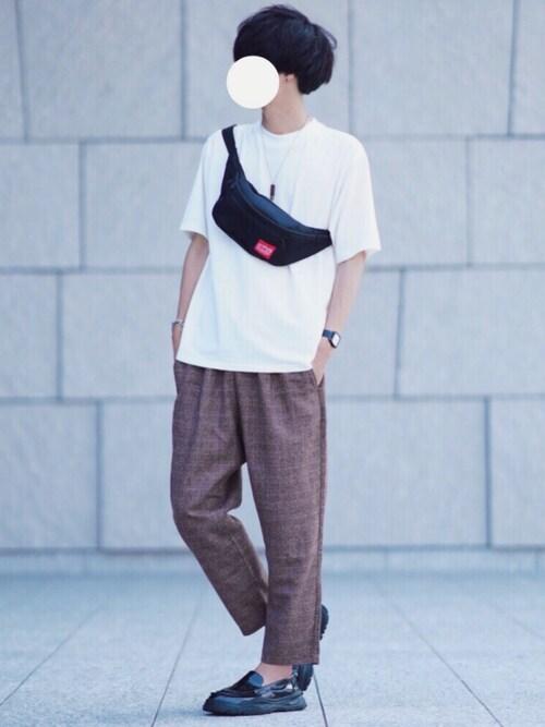 https://wear.jp/sasatoshi/15080533/