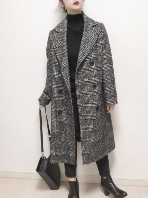 https://wear.jp/enondayo/13757627/