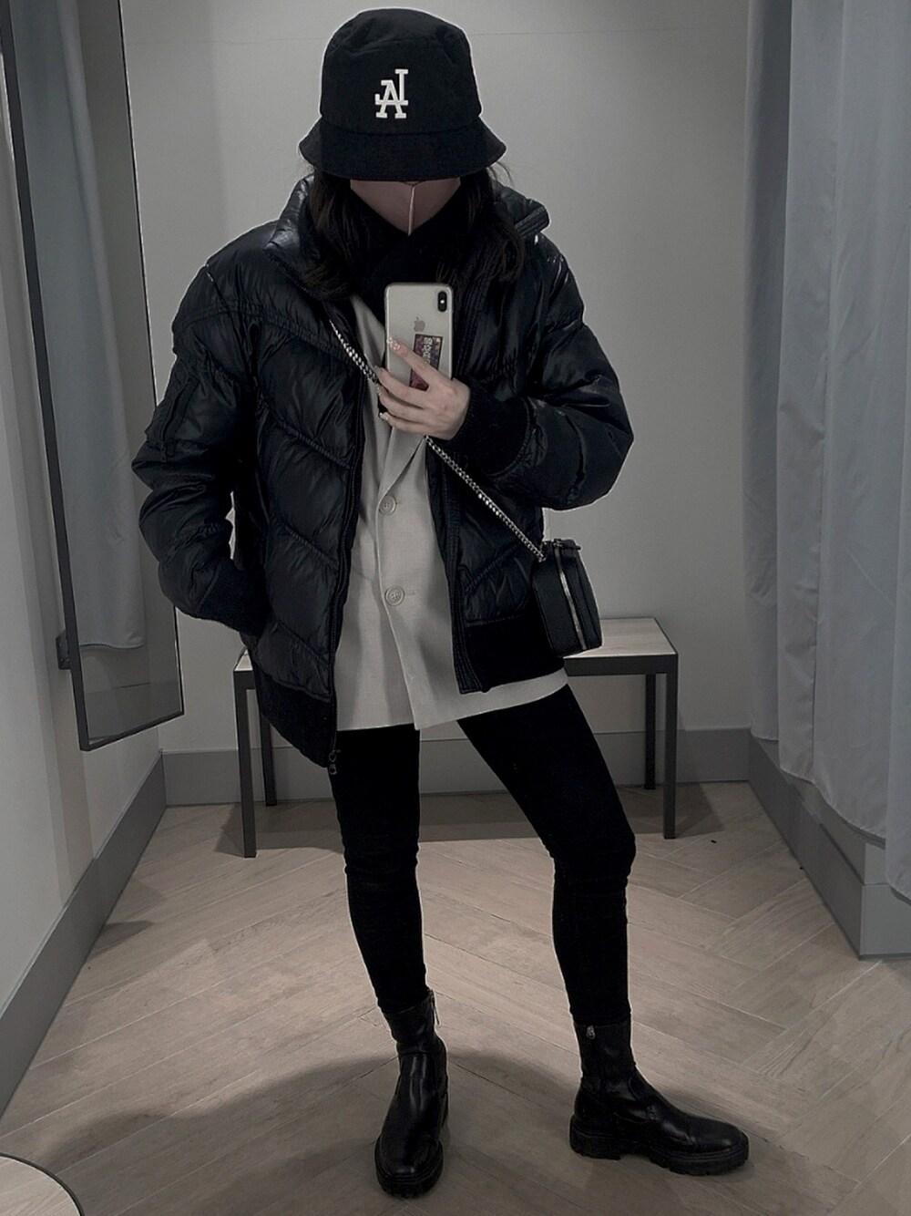 https://wear.jp/sakullax/10438463/