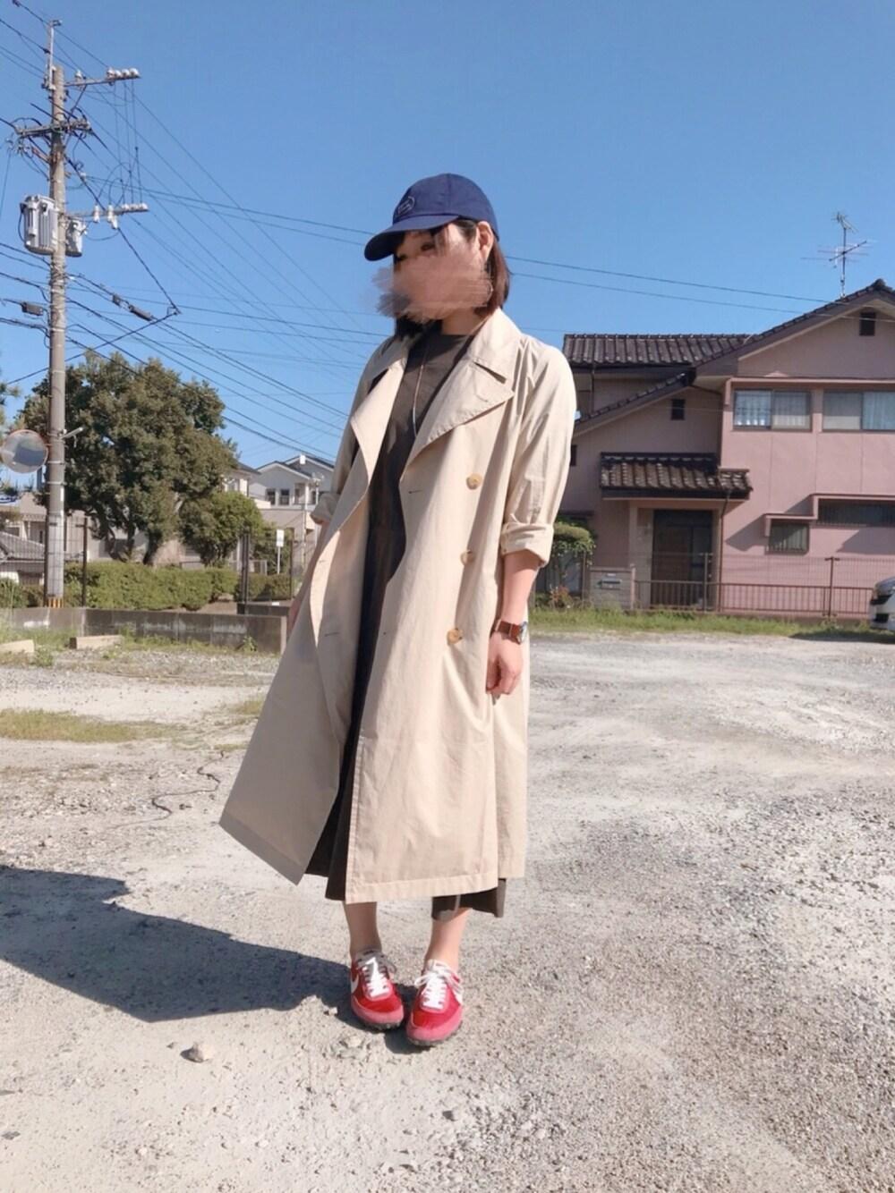 https://wear.jp/romitan0220/12346597/