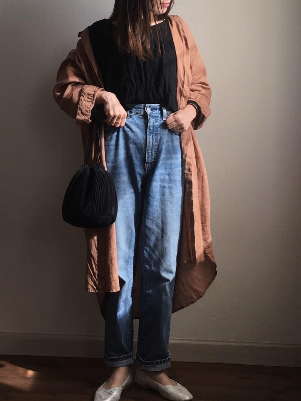https://wear.jp/rin1203/14280183/