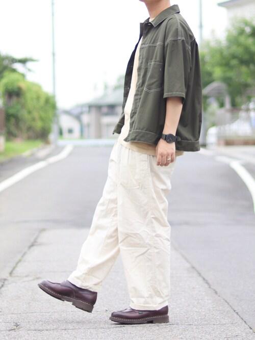 https://wear.jp/takuoelle07/15070638/