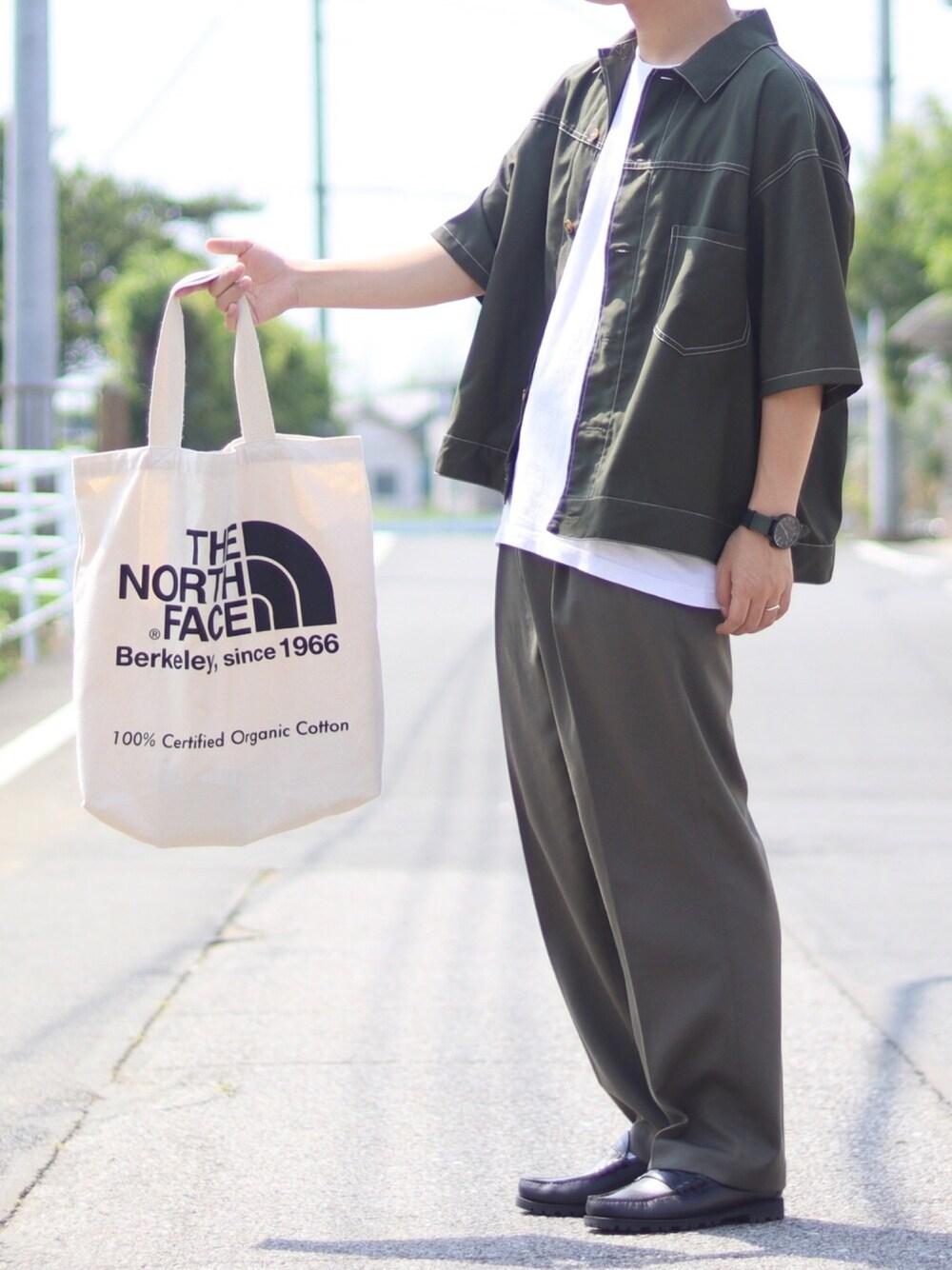 https://wear.jp/takuoelle07/15128304/