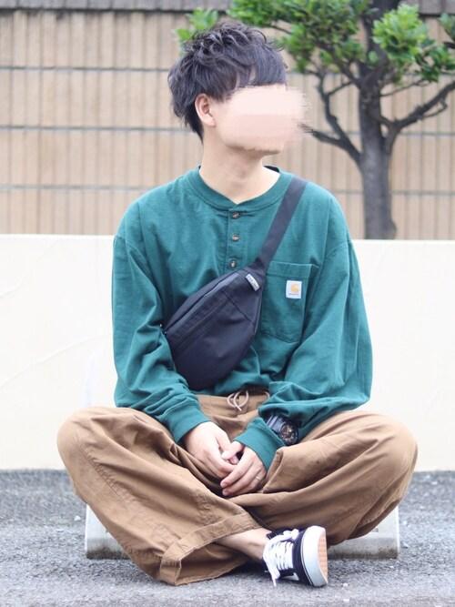 https://wear.jp/takuoelle07/15250516/