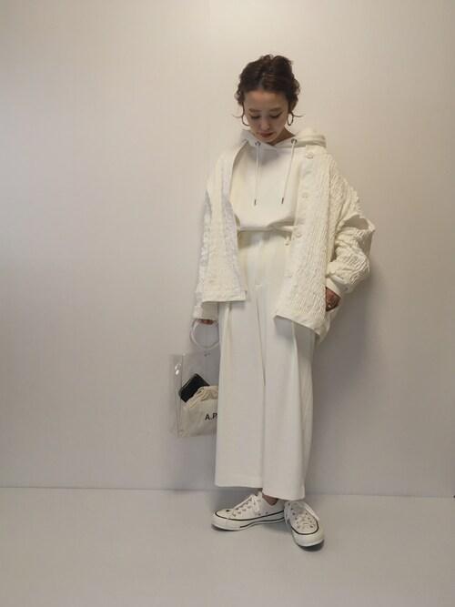 https://wear.jp/norinori27/11781885/