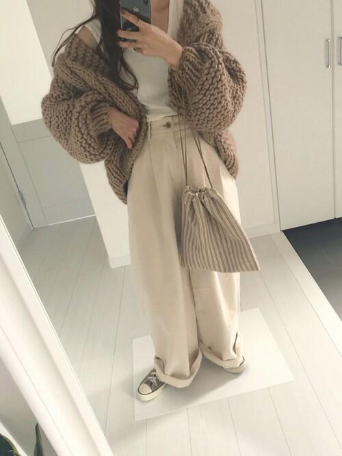 https://wear.jp/norinori27/13198277/