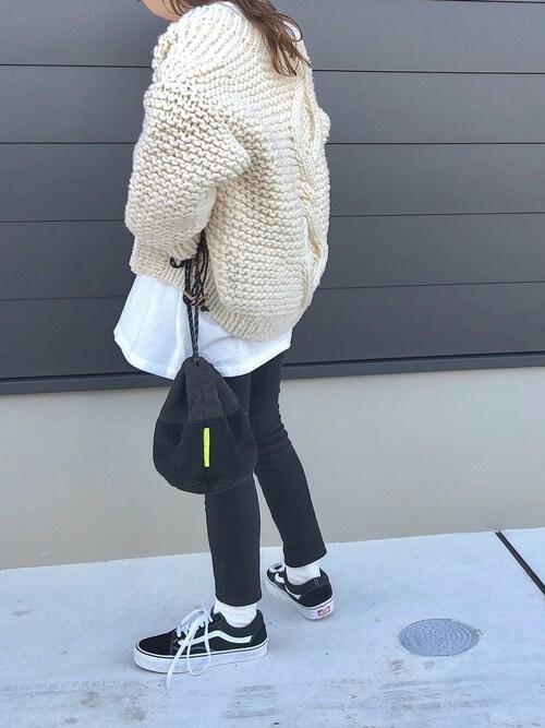 https://wear.jp/norinori27/13448074/