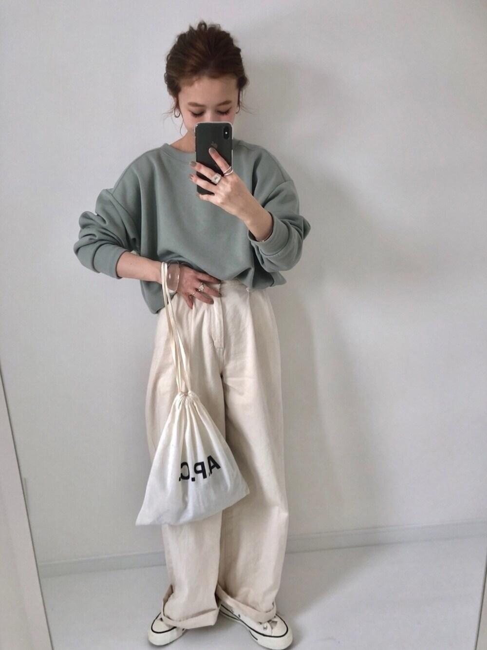 https://wear.jp/norinori27/13860861/