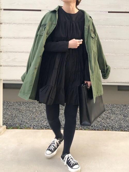 https://wear.jp/norinori27/15625131/