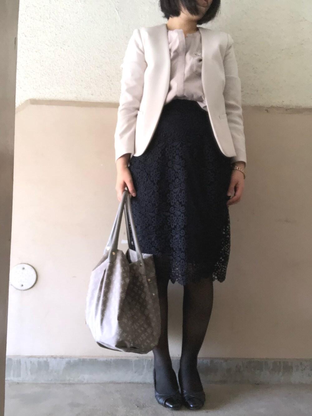 https://wear.jp/doramint/11990034/