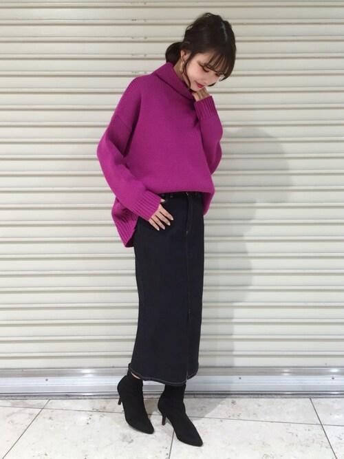 https://wear.jp/apart1078/11386894/
