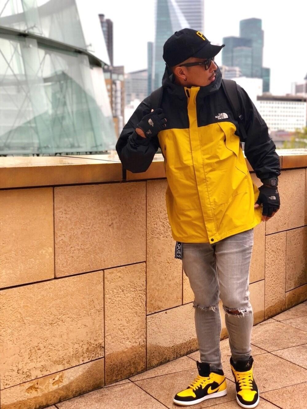 https://wear.jp/kensait0/13243140/