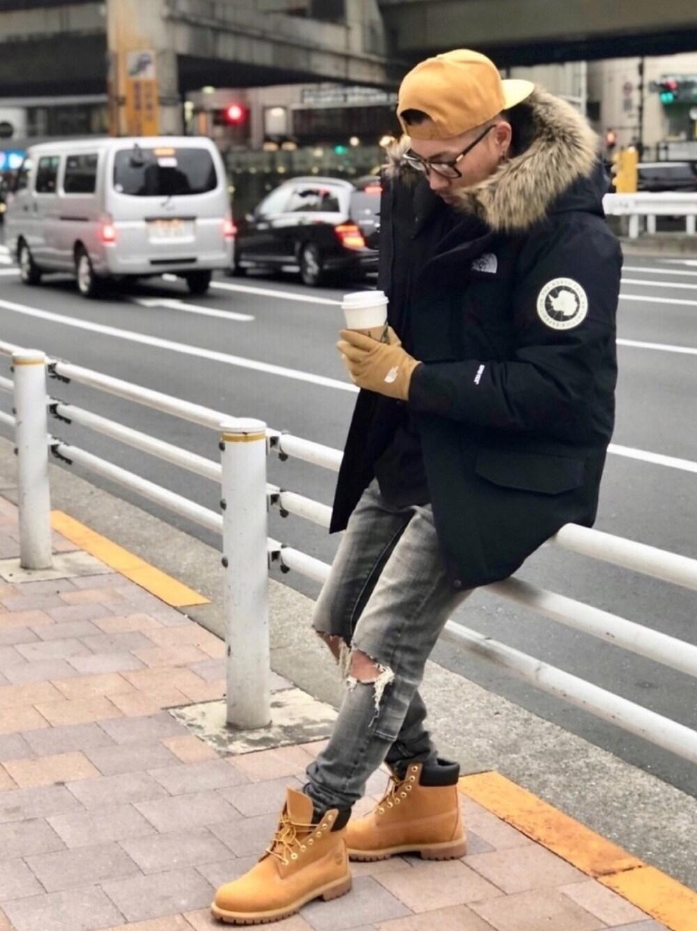 https://wear.jp/kensait0/13929137/