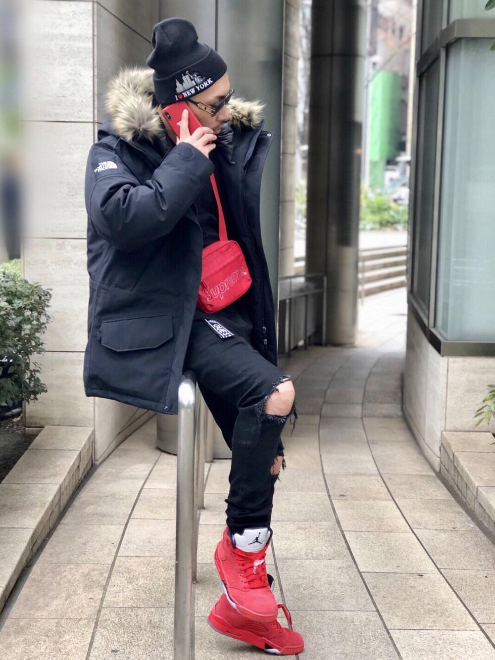 https://wear.jp/kensait0/13928656/