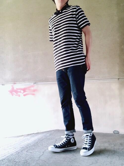 https://wear.jp/daidairo/12743424/