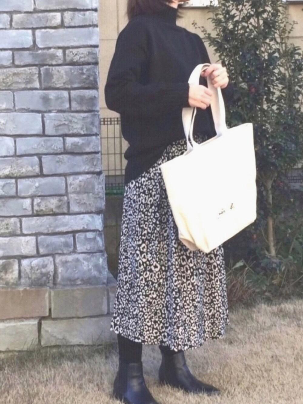 https://wear.jp/sachiko2026/14059286/