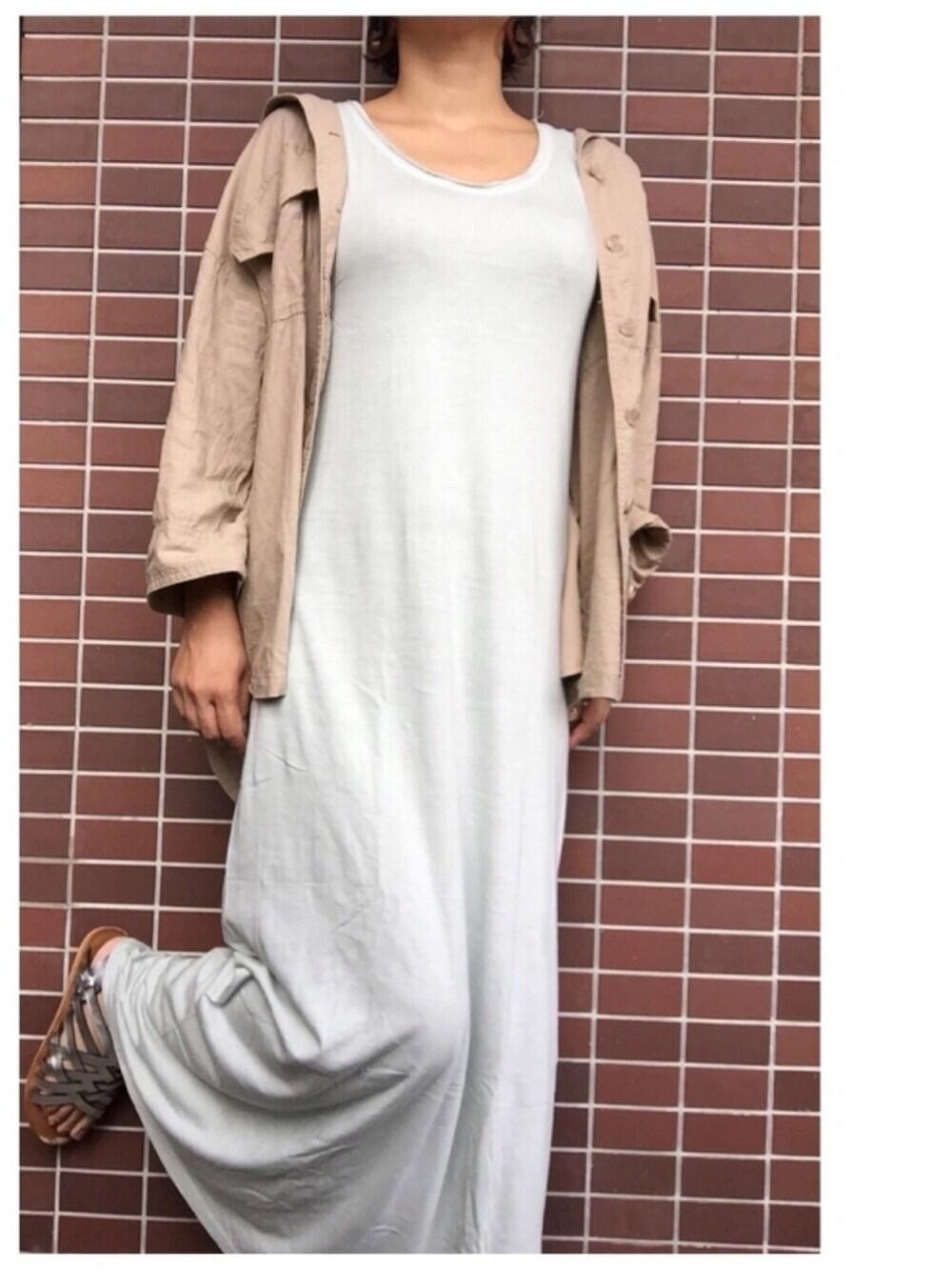 https://wear.jp/nekoyama04/15262515/