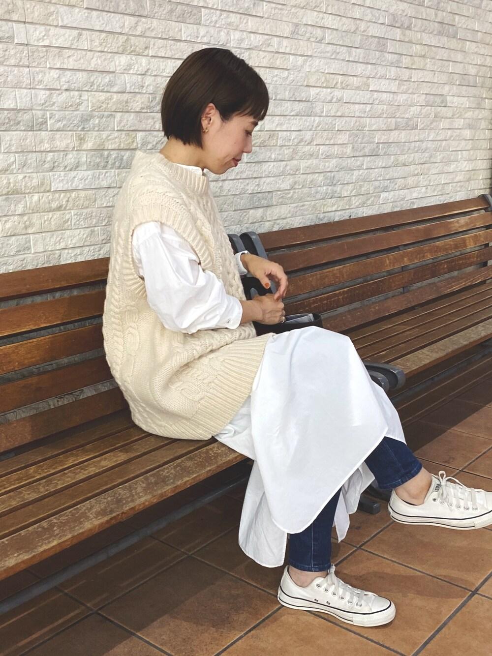 https://wear.jp/sh521011/15618898/