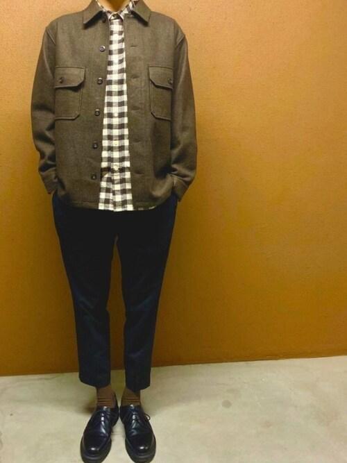 https://wear.jp/toosun/15742084/