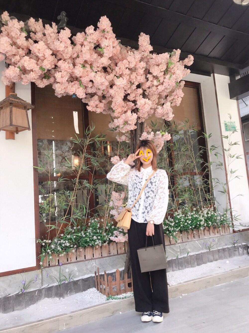 https://wear.jp/huangying/15904742/