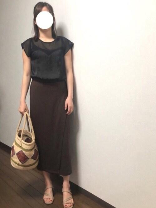 https://wear.jp/hoshioji74/16671252/