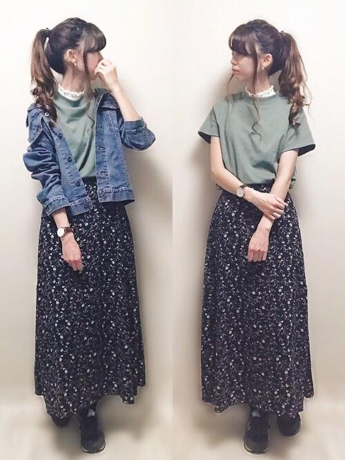 https://wear.jp/aiko01234/14311453/