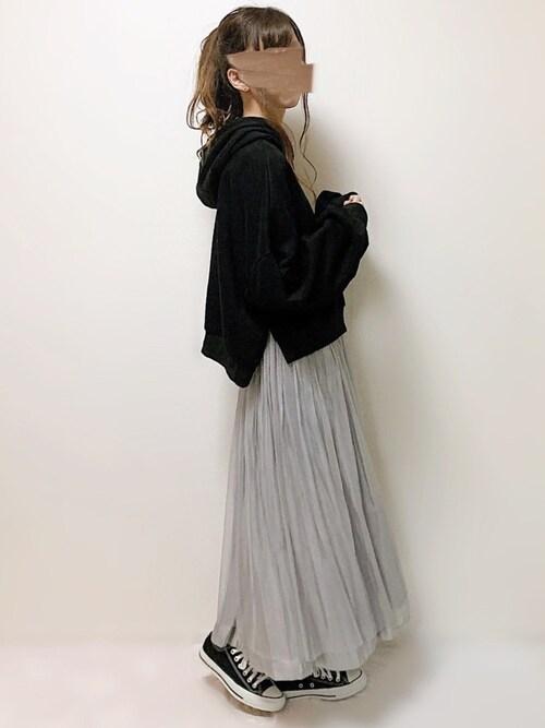 https://wear.jp/aiko01234/16452297/