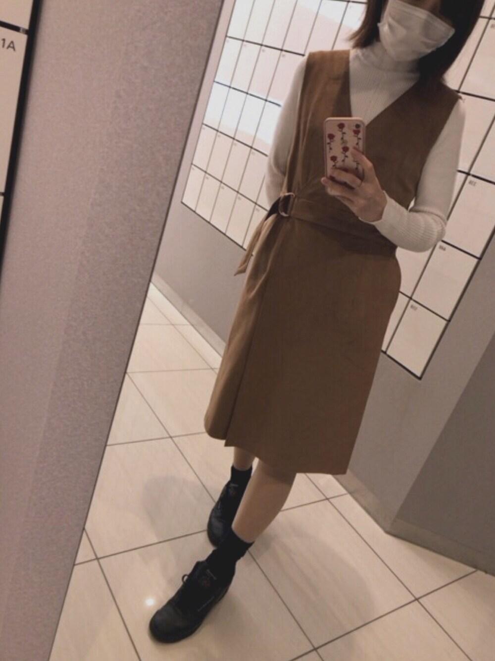 https://wear.jp/looploop8383/11288465/