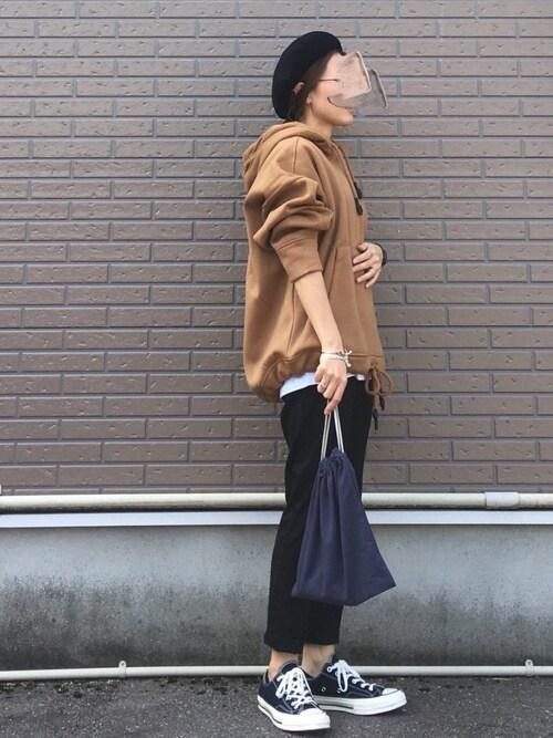 https://wear.jp/brand/zara/tops/parka/?pageno=2