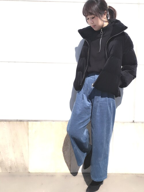 https://wear.jp/mix20520/11288311/