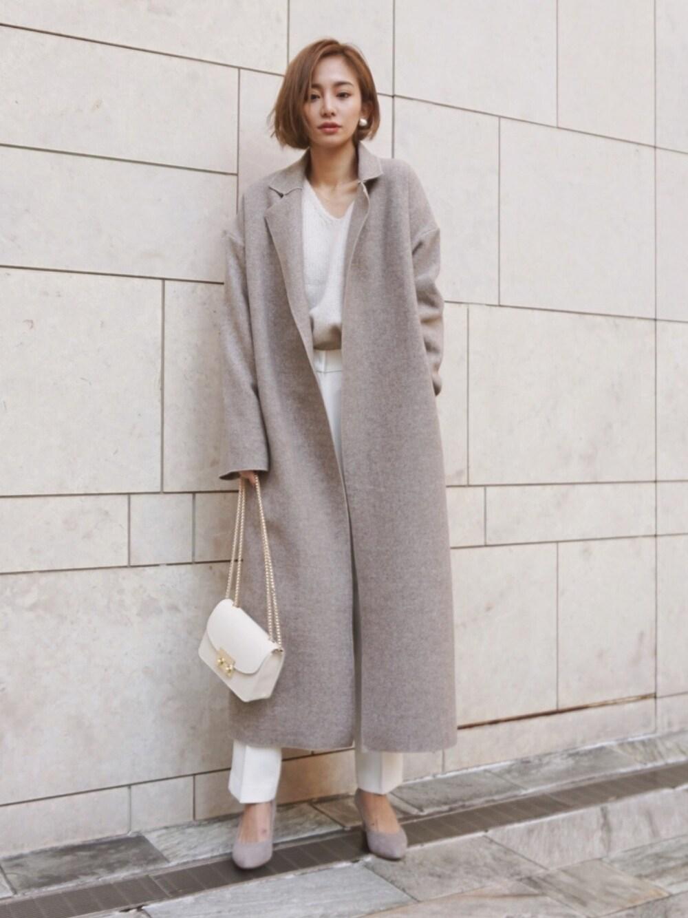 https://wear.jp/myshawty_official/15617984/