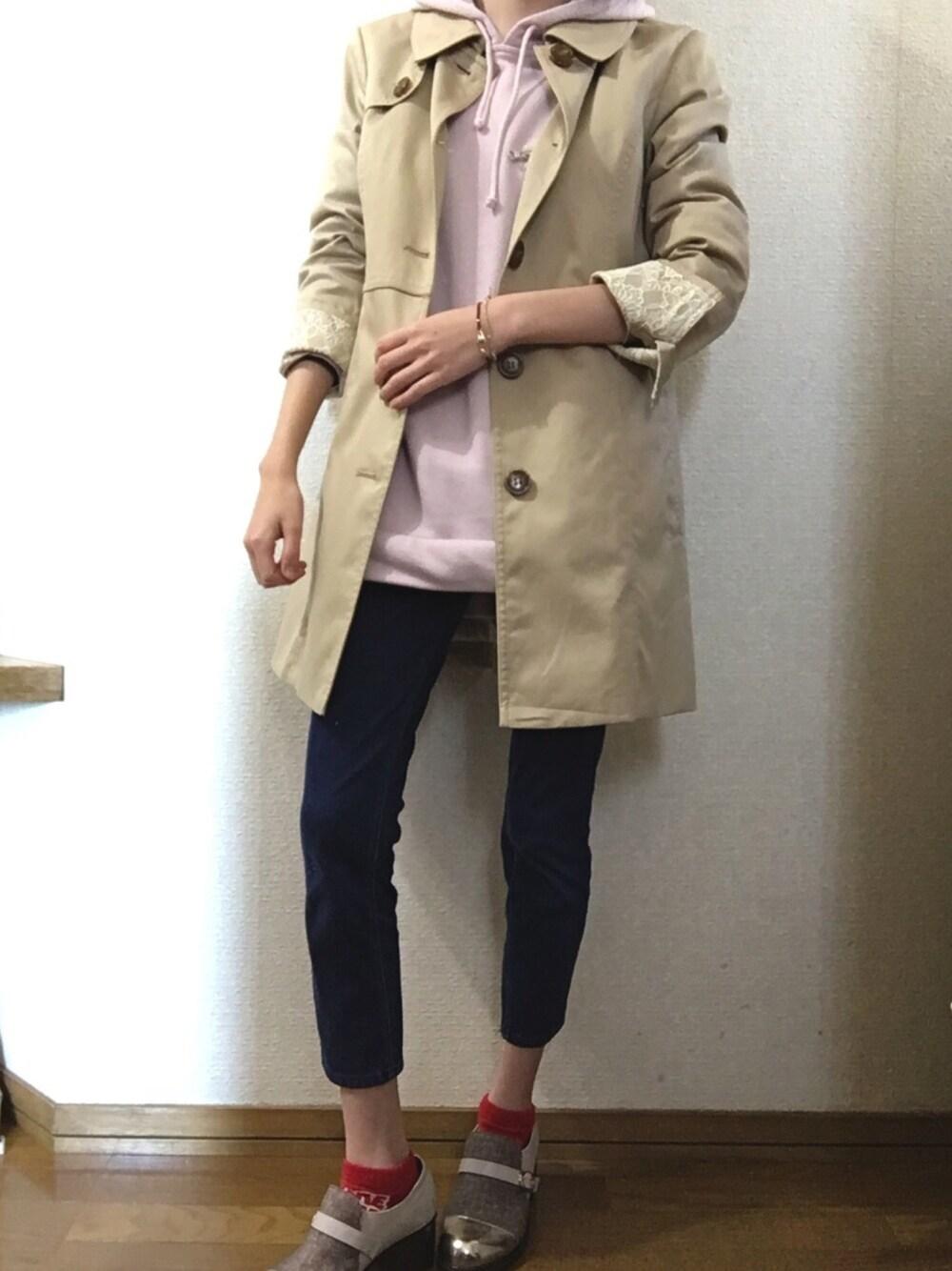 https://wear.jp/nakami06/16432583/