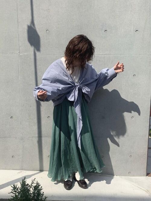 https://wear.jp/uuusukelovem/16686317/