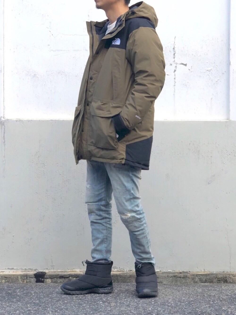 https://wear.jp/hfrjki9/14187418/