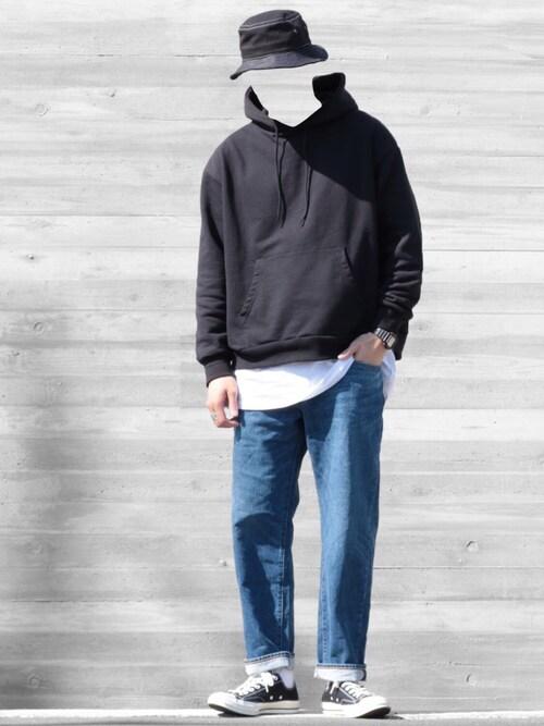 https://wear.jp/hfrjki9/14458229/