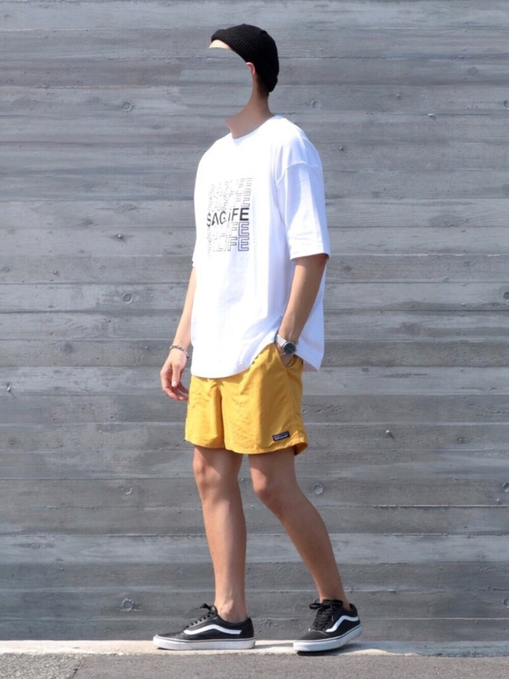 https://wear.jp/hfrjki9/15053329/