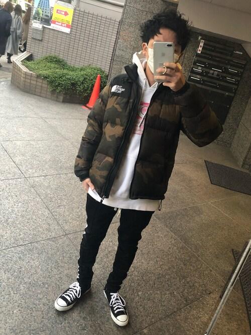 https://wear.jp/okamen/16128148/