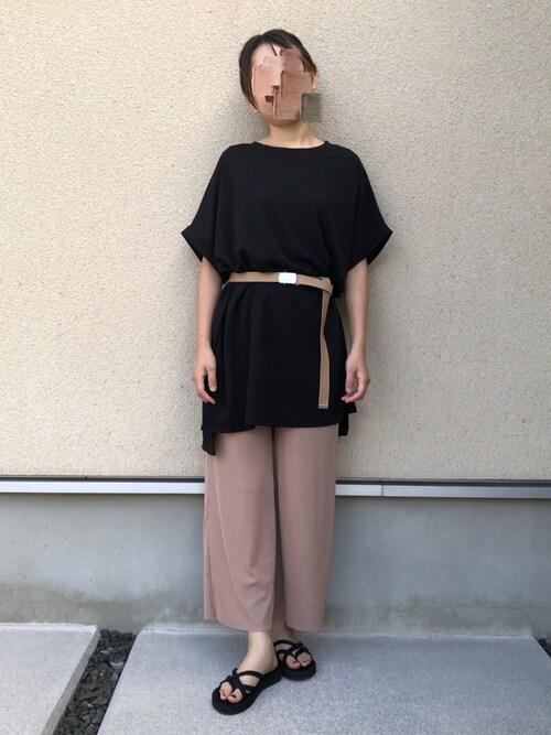 https://wear.jp/d0k1d0k1k1/15170583/