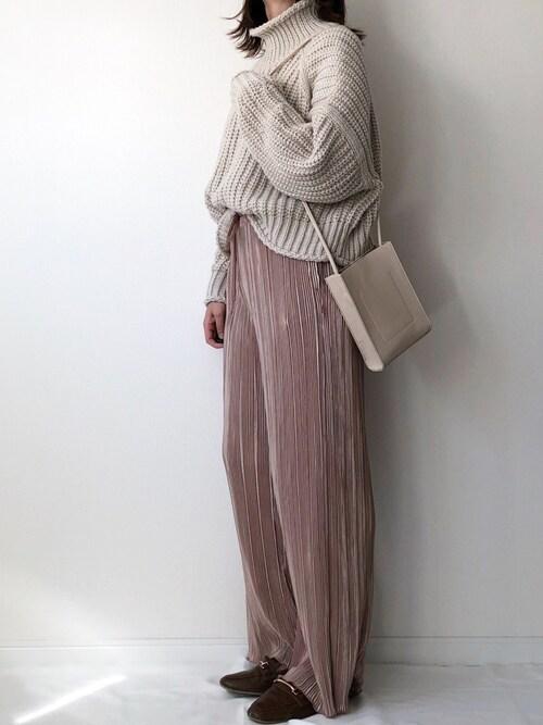 https://wear.jp/women-coordinate/?tag_ids=686&type_id=2