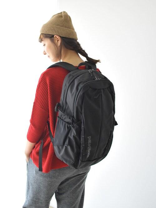 https://wear.jp/crouka/13532414/