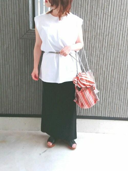 https://wear.jp/kurohoshi/14898563/