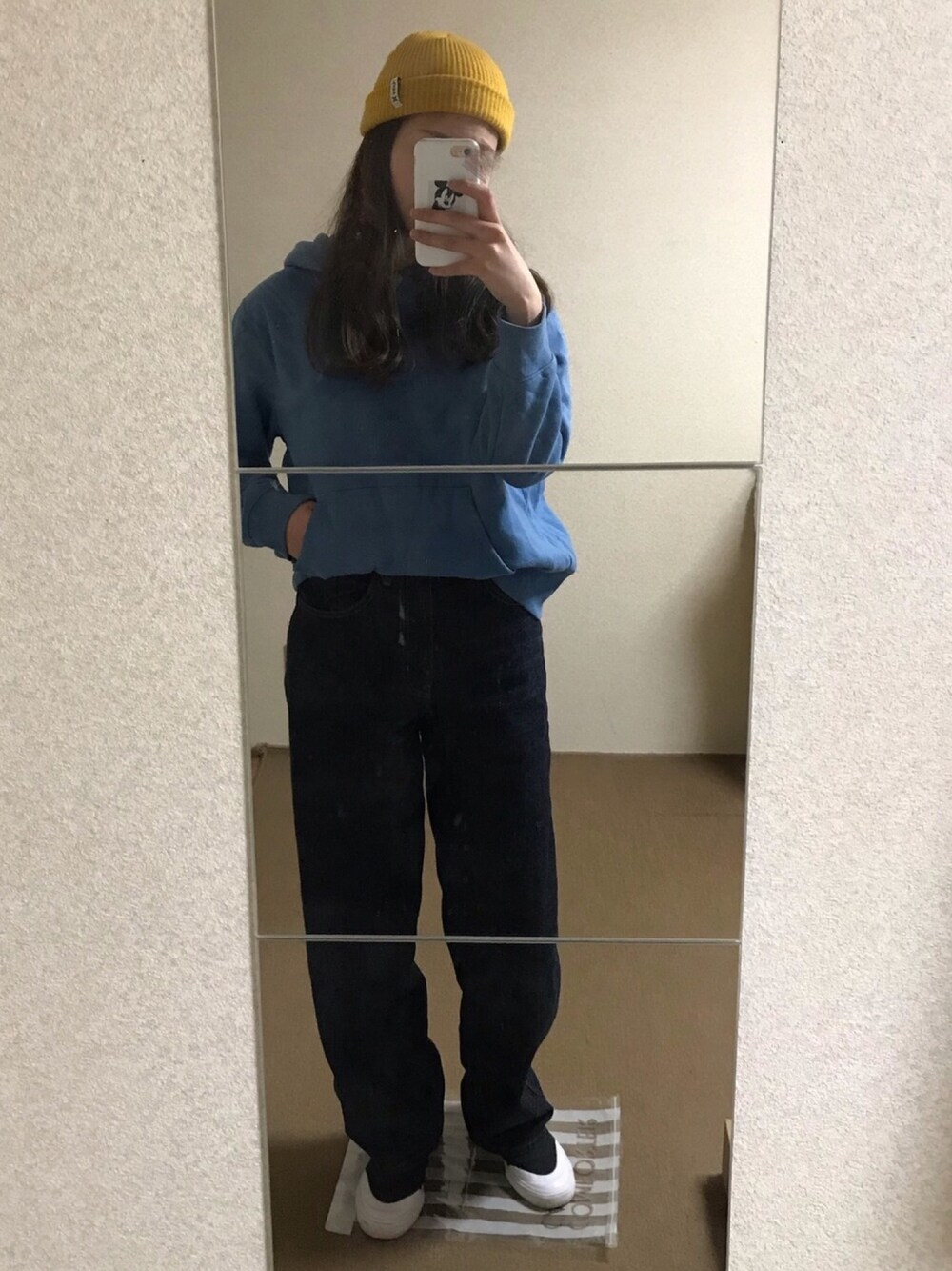 https://wear.jp/hanon318/15828717/