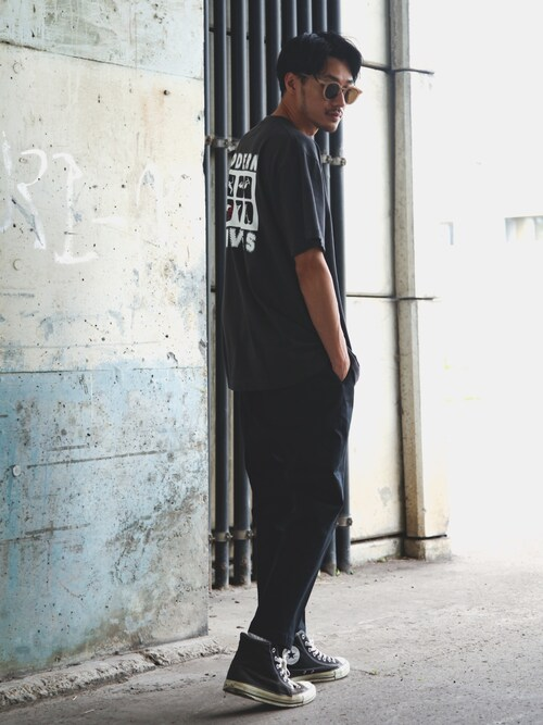 https://wear.jp/zipkon/15064712/