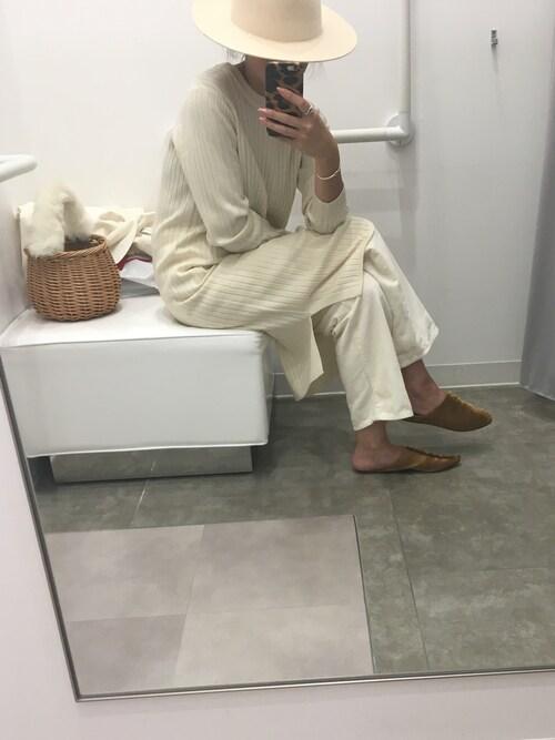 https://wear.jp/juicylenon/13388913/