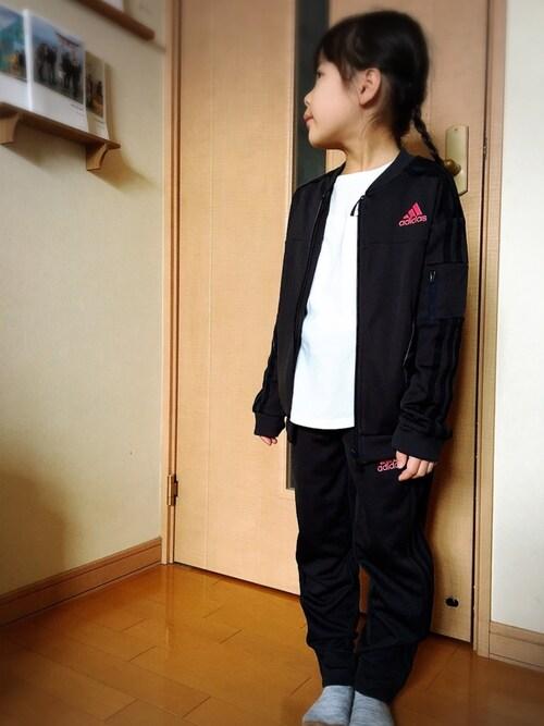 https://wear.jp/sarahime/14453429/