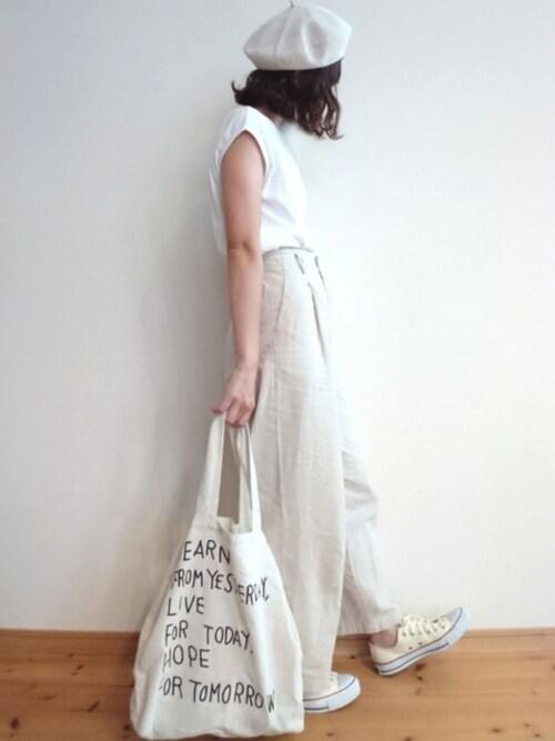 https://wear.jp/sassan0124/12956906/