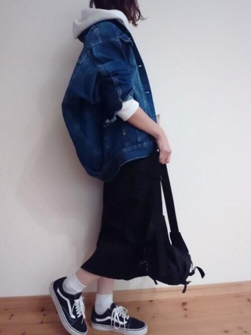https://wear.jp/sassan0124/13425874/
