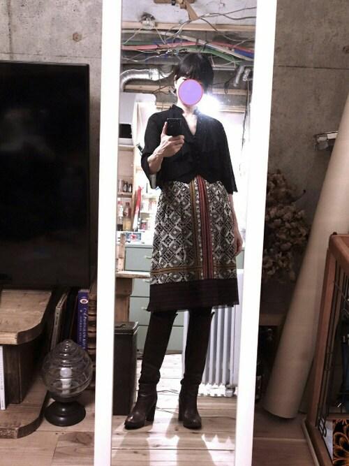 https://wear.jp/peroyas/11695801/
